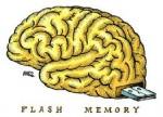 dimenticare, la salute è a rischio,medicina,star bene,ictus,malattie,memoria,scienza,salute,